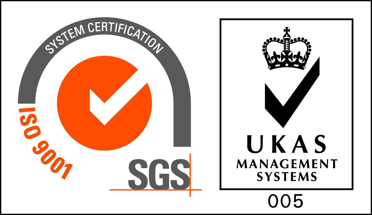Certification Sanubari Security